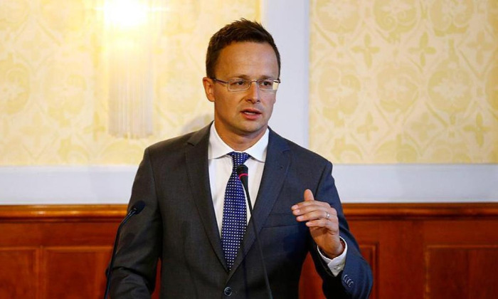 Szijjártó: New Support Scheme for Hungarian Exporters