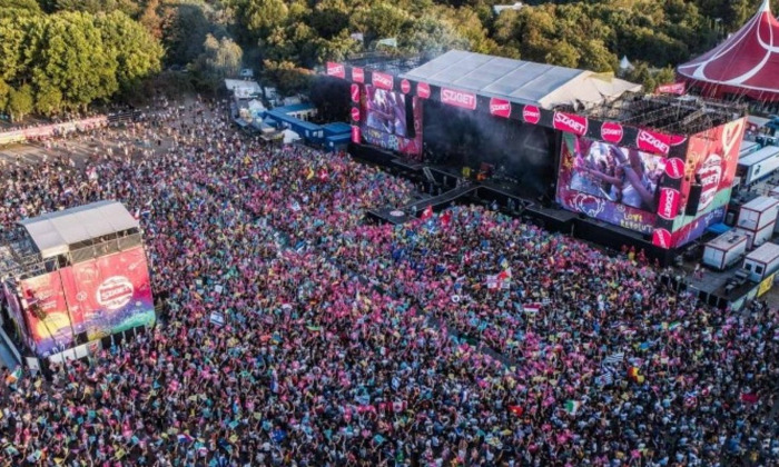 Festival Organisers' Hopes Dashed as Hungary Maintains Restrictions on Gatherings
