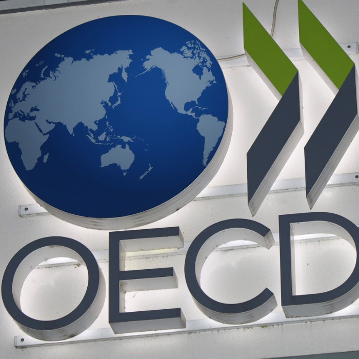 OECD Raises Hungary GDP Forecasts for 2019 and 2020