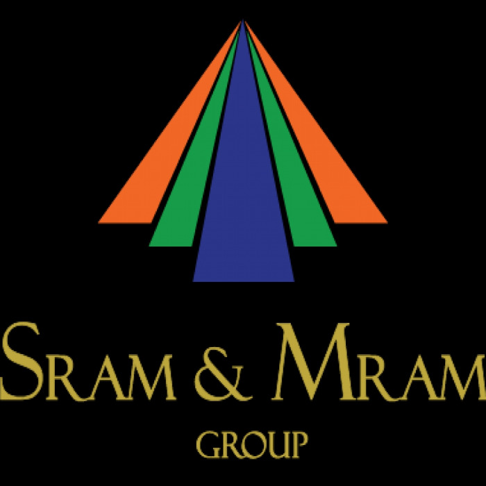 SRAM & MRAM Group Links Historic Agreement with Csepel Holding Nyrt