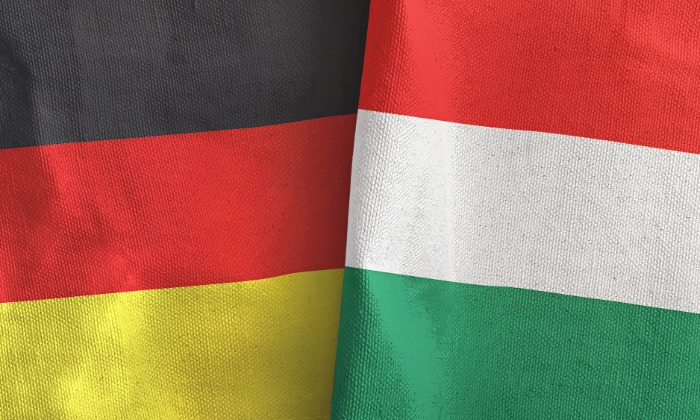 German Firms to Invest EUR 11.1M Hungary