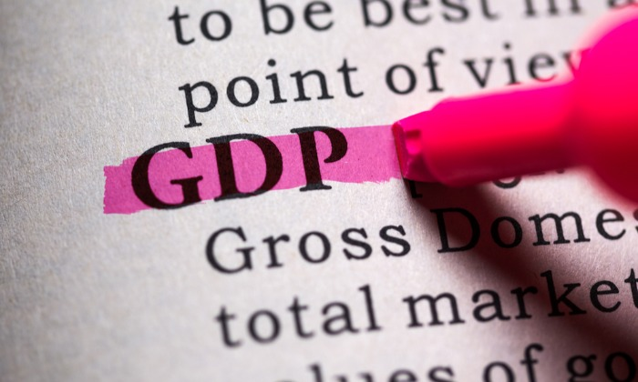 Hungarian Q4 Growth in GDP Revised Up to 1.4%
