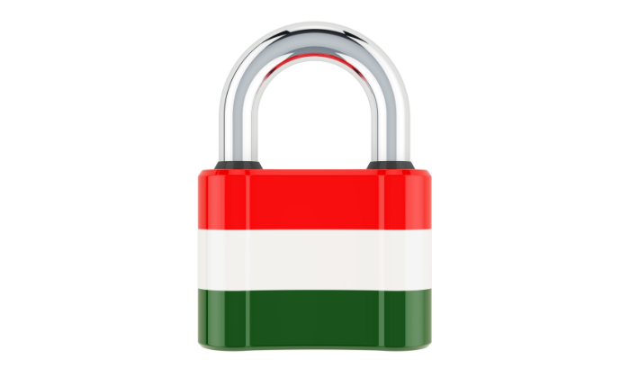 Here Are The Tightened Restrictions In Hungary