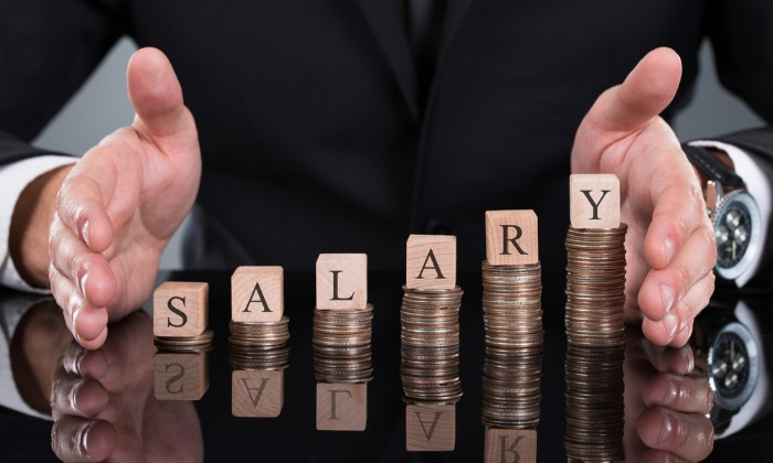 Do Hungarian Salaries Compare to the EU Average?
