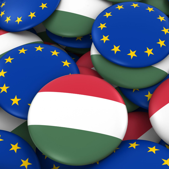 Eurobarometer: Hungarians Most Concerned About Healthcare and Increasing Prices