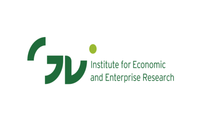 IEER Monthly Bulletin of Economic Trends - January, 2021
