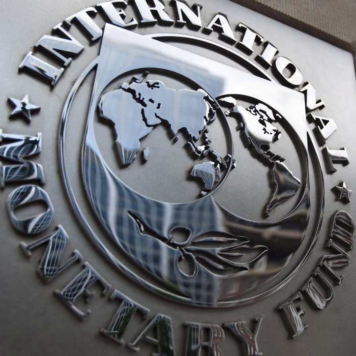 IMF 2019 ARTICLE IV CONSULTATION—PRESS RELEASE; STAFF REPORT; AND STATEMENT BY THE EXECUTIVE DIRECTOR FOR HUNGARY