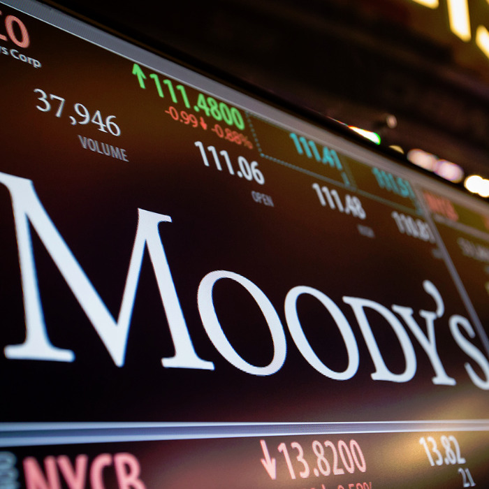 Hungary's Credit Profile Supported by Strong Growth - Moody's