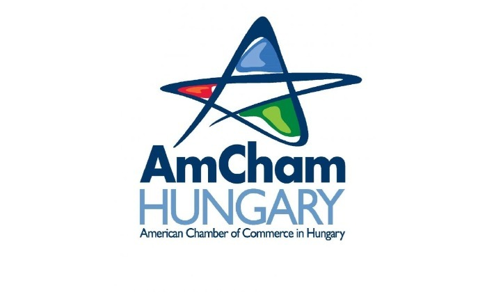AmCham Sets out Policy Priorities to 'Work With Government'