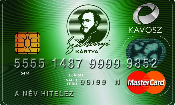 Széchenyi Card Crisis Credit Schemes Extended Till Year-End