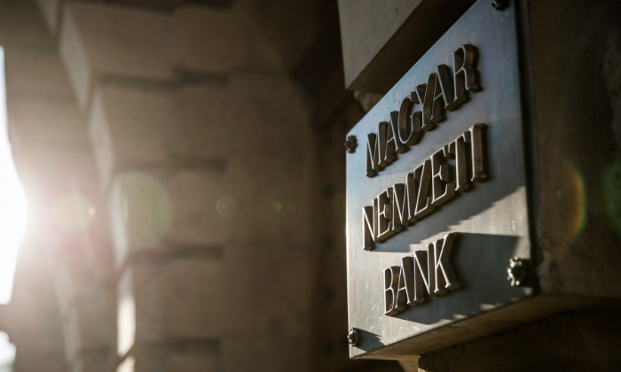 Hungary Cuts Benchmark Rate in Back-to-Back Monetary Easing Step